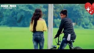 Kya Baat Hain | Hardy Sandhu | Girls Love Sad Story | Heart Touching Love Song