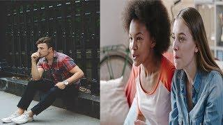 15 Stylish MEN's WEAR That WOMEN LOVE - What Girls Want Guys To Wear   Fashion Tips For Guys! PART 2