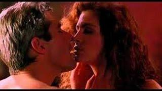 Richard Gere - Pretty Woman (1990) Movie