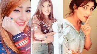 Tiktok Top Trending Videos. | Tiktok Cute Girls | Tiktok Trending | Tiktok Musically Dhamaka