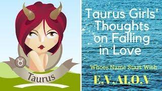 Taurus Girlfriend ! Secret of girls about love ! How to make Taurus women fall in love