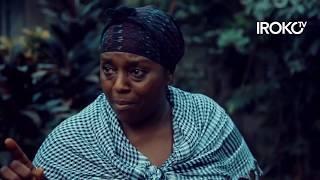 Parish Women [Part 2] - Latest 2018 Nigerian Nollywood Drama Movie (English Full HD)