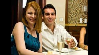 Finding Love Online After 40 50: Dating Advice Women Men LAW of MOMENTUM Science of Mind Habit