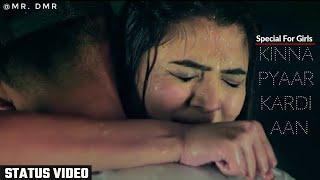 ????New WhatsApp Status Video 2018???? | Romantic, Sad Girls, Love, Heart Touching, Emotional, Sad,