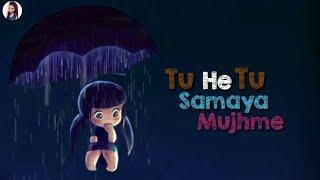 Female Version Whatsapp Status  Bekhudi   Whatsapp Status for Girls   NC Love
