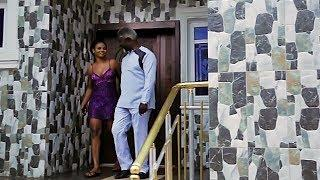 Beautiful Girl In Love With An Old Man - African Movies 2018 Nollywood Movies Latest Nigerian Movies