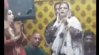 Dance India dance VS Baloch dance  balochi Women dance at marriage 2019