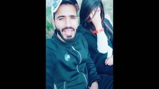 Kashmiri Girls on tiktok..funny video latest