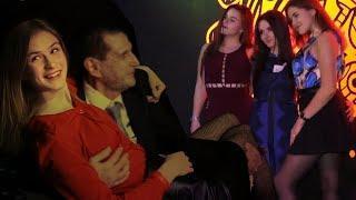 Dating Women in Dnipro Ukraine