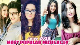 dialogue Musically video compilation Tik Tok Musically Girls And Boy's Funny Video|Musical.ly|
