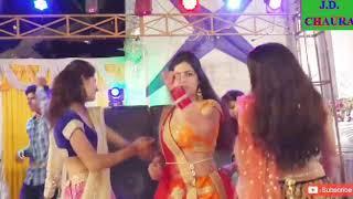 #Rajasthani #wedding #Sandar #Girls #Dance #plz J.D.CHAURA #Channel #Subscribe #Kare