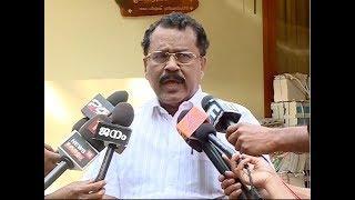 Women entry to sabarimala is hidden plan of CPM says P. S. Sreedharan Pillai