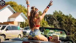 Shuffle Party Club Dance Mix 2019 ⚡ Best Girls Shuffle & Freestyle Dance ⚡ Shuffle Dance Music Video
