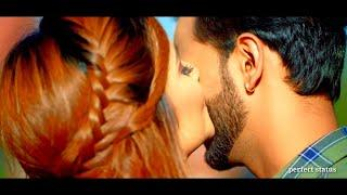 special for girls ???????? best love propose whatsapp status ???????? new romantic love song ???????