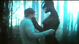 Venom 2018 - she venom saves eddie brock scene - Movie clip (HD)