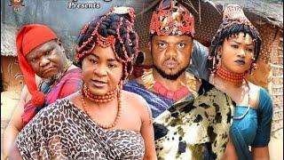 WOMEN OF POWER season 7 - New Movie|2019 Latest Nigerian Nollywood Movie