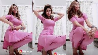Cute Girls Hot Dance | Indian girls Sexy Tik Tok And Musical.ly Videos | Best Indian Dance Companion