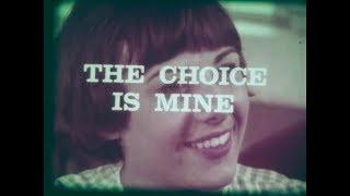 1965 film coaxing women to join the U.S. military - VIETNAM