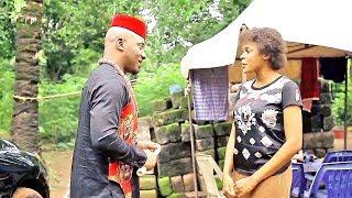 THE POOR VILLAGE GIRL THE RICH PRINCE FALLS IN LOVE WITH 2 - latest nigerian movies 2018 african