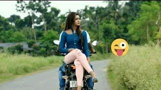 Funny Girls Attitude ???? Cute Love ???? New WhatsApp Status Video ???? Crazy Well-Made Tv
