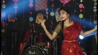 Bangladeshi Girls Dance Performance | full HD