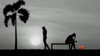 Sad Shayari WhatsApp Status ???? heart touching WhatsApp Status ????Shayari WhatsApp Status video 20