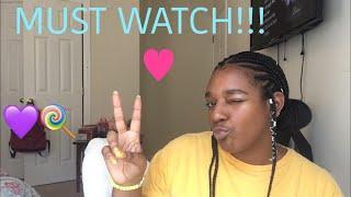 6 THINGS GUYS DO THAT GIRLS LOVE!!