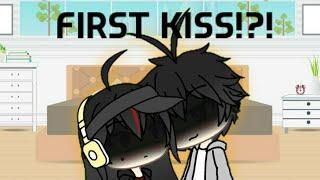 A Boyish Girl Fell In Love With A Gangster •FIRST KISS!?!• | Episode 3