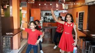 Happy Valentine's | DAY | LOVE | LEJA LEJA | SONG DANCE | LOVE MOMENTS| GIRLS
