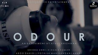 Odour | Malayalam Short Film | Women's day Special | Motionflick Entertainment