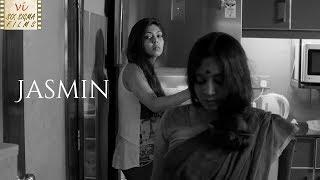 Story Of A Divorced Woman | Jasmin | Award Winning Short Film | Six Sigma Films