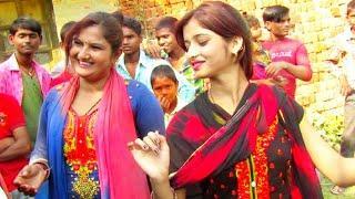 Beautiful DJ Dance Recoding Sadi Program Desi Girls Dance Abrar Pathan अबरार म्युजिक