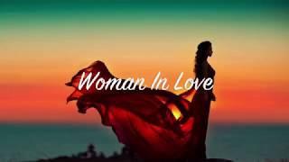 Woman In Love [Lyric & Vietsub] - Barbara Streisand