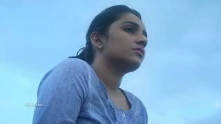 Girls love failure WhatsApp status Tamil/love failure WhatsApp status/love feeling WhatsApp status