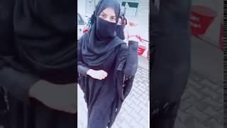Punjab College Girls new latest funny TikTok musically video ???????? - TikTok Pakistan