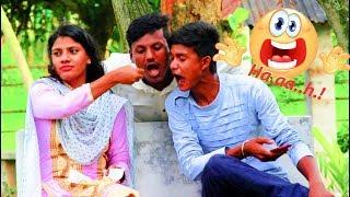 Whatapps Funny Videos _ Funny Village Boys And Girls Best Funny _ ((~!~)) _ By FuNnY StUdiO TV