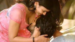 Hot ???? New Whatsapp Status Video ????  Cute Couples ????  Love Status ????