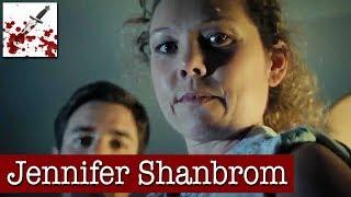 Jennifer Shanbrom Documentary