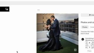 BLACK MEN AND BLACK WOMEN IN LOVE{LOVE VIDEO}
