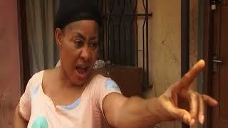 ANAMBRA WOMEN Nouvaute 2018 film français nollywood film complet