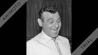 Frankie Laine - A Woman In Love - 1955