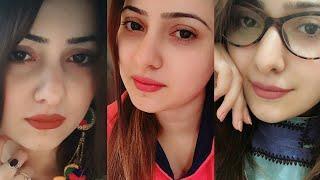 """Suhag Raat To Meri Marzi Se Hogi"""" Most Famous Cute & Beautifull Girl Muser Attack Acting Wars"""