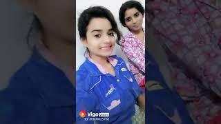 Ek Ladka Kehta Hai I love you desi Indian girls love shayari video