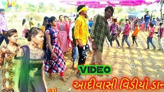 સુરજ પટેલ Only For Girls Dance  Best Performance  Suraj Patel New timli Dance 2019