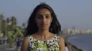 DOCUMENTARY FILM ON WOMEN IN INDIA