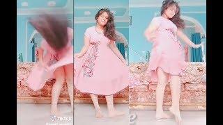 ஏம்மா இது உனக்கு தேவைய என்ன ஆட்டம் இதெல்லாம் தெரிஞ்சி தான் பண்றாங்களா girls dance dubsmash