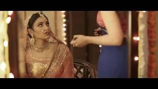 SEAL | Women's Day Special Short film | By Gaurav Mehra ,HD, New Part ( 1 ) 2018