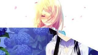 Girls Kawaii ????????i hate you I love you ❤️