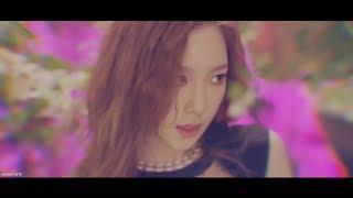 Girls' Generation-Oh!GG & EXID & Kim Dong Han - 'Lil' Touch X Ah Yeah X GOOD NIGHT KISS' MASHUP