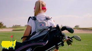 Short Film: Augusta National Women's Amateur